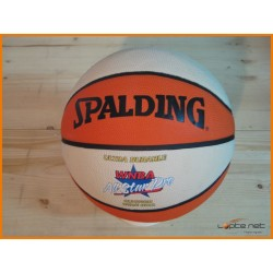 Spalding košarkaška lopta WNBA outdoor veličina 6