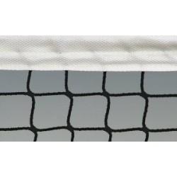 Tenis mreža Standard