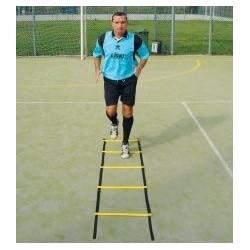 Koordinacijske ljestve dužina 4,00 m ( Ljestve za agilnost )