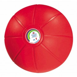 Medicinska lopta 1 kg