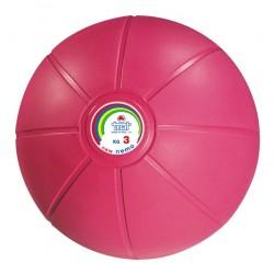 Medicinka lopta 3 kg
