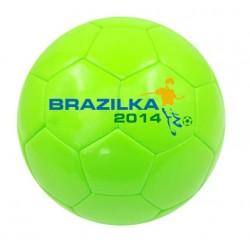 Brazilka 2014