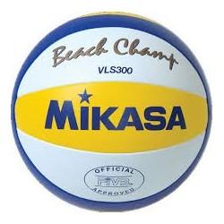Lopta za odbojku na pijeski Mikasa VLS 300