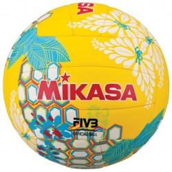 Lopta za odbojku na pijeski Mikasa VXS