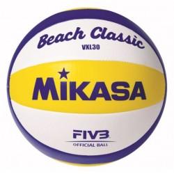 Lopta za odbojku na pijeski Mikasa VXL30
