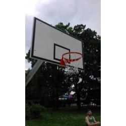 Košarkaška ploča