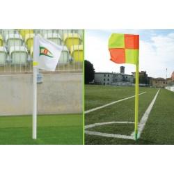 Korner zastavice flex
