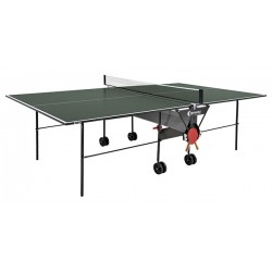 Table Tennis Table Sponeta...