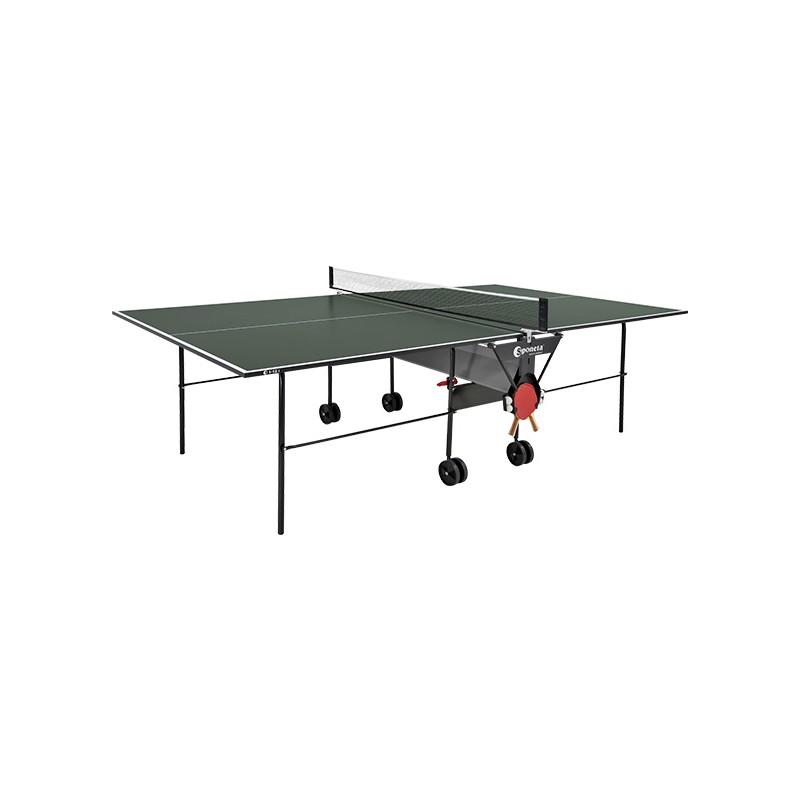 stol za stolni tenis preklopni