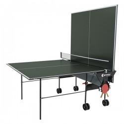 stol za stolni tenis prijevozni
