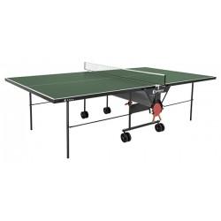 Table Tennis Table Sponeta...