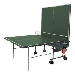 stol za stolni tenis vanjski