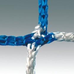 nogemetna mreža