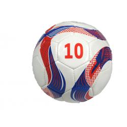 lopta nogomet Croatia Luka 10 lm10