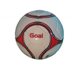 Nogometena lopta GOAL -...