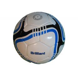 Nogometna lopta Briliant -...
