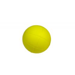 Spužvena lopta za najmanje