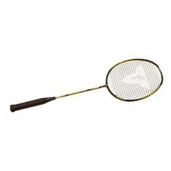 Reket za badminton Talbot Torro Arrowspeed