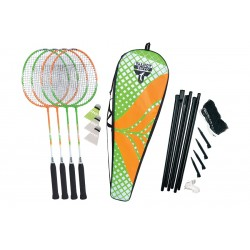 set za badminton