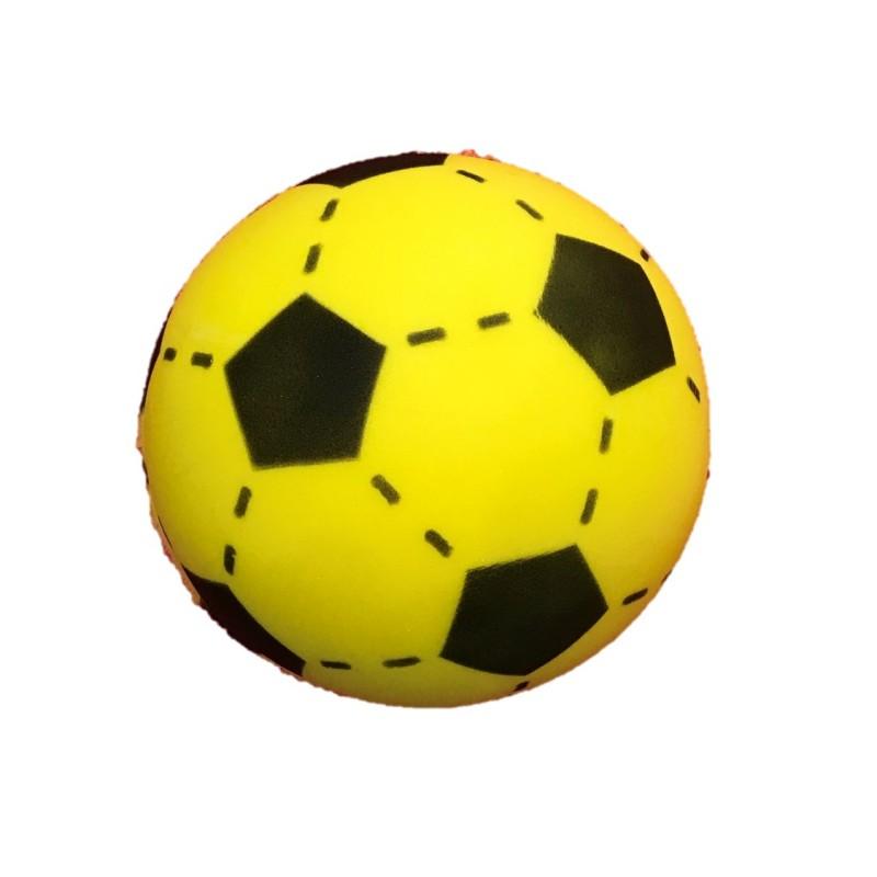 Lopta spužva nogomet