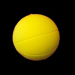 spužvena lopta