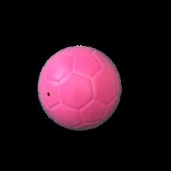 lopta za mini rukomet