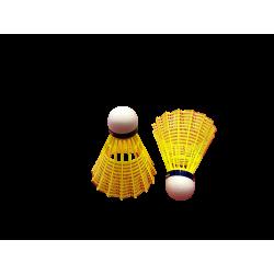 echelon loptice za badminotn