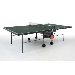 Sponeta stol za stolni tenis