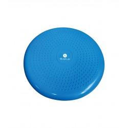 Balans disk