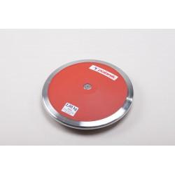 Disk 2 kg Polanik