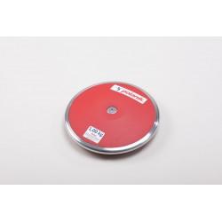 Disk atletika 1 kg Polanik