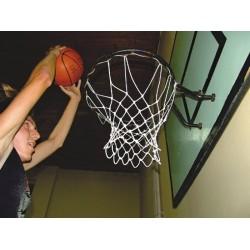 mrežica za košarku