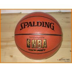 Spalding košarkaška lopta NBA TACK SOFT