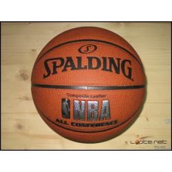 Spalding košarkaška lopta ALL CONFERENCE