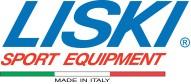 Liski s.r.l. Italy